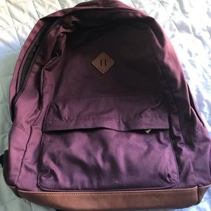 Aeropostale backpack